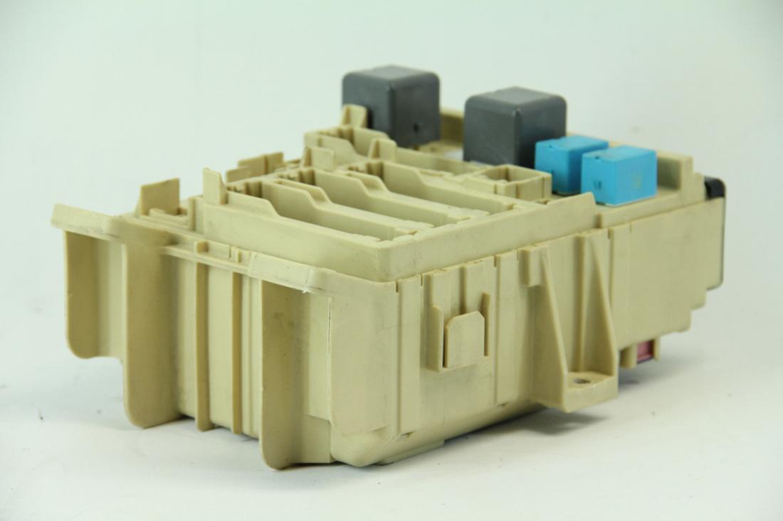 Lexus Rx 450h Fuse Box Auto Electrical Wiring Diagram 2011 Ridgeline Rx400h Engine Compartment