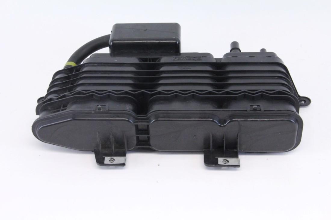 ford fusion 10 12 emission fuel vapor canister evap 9e51. Black Bedroom Furniture Sets. Home Design Ideas