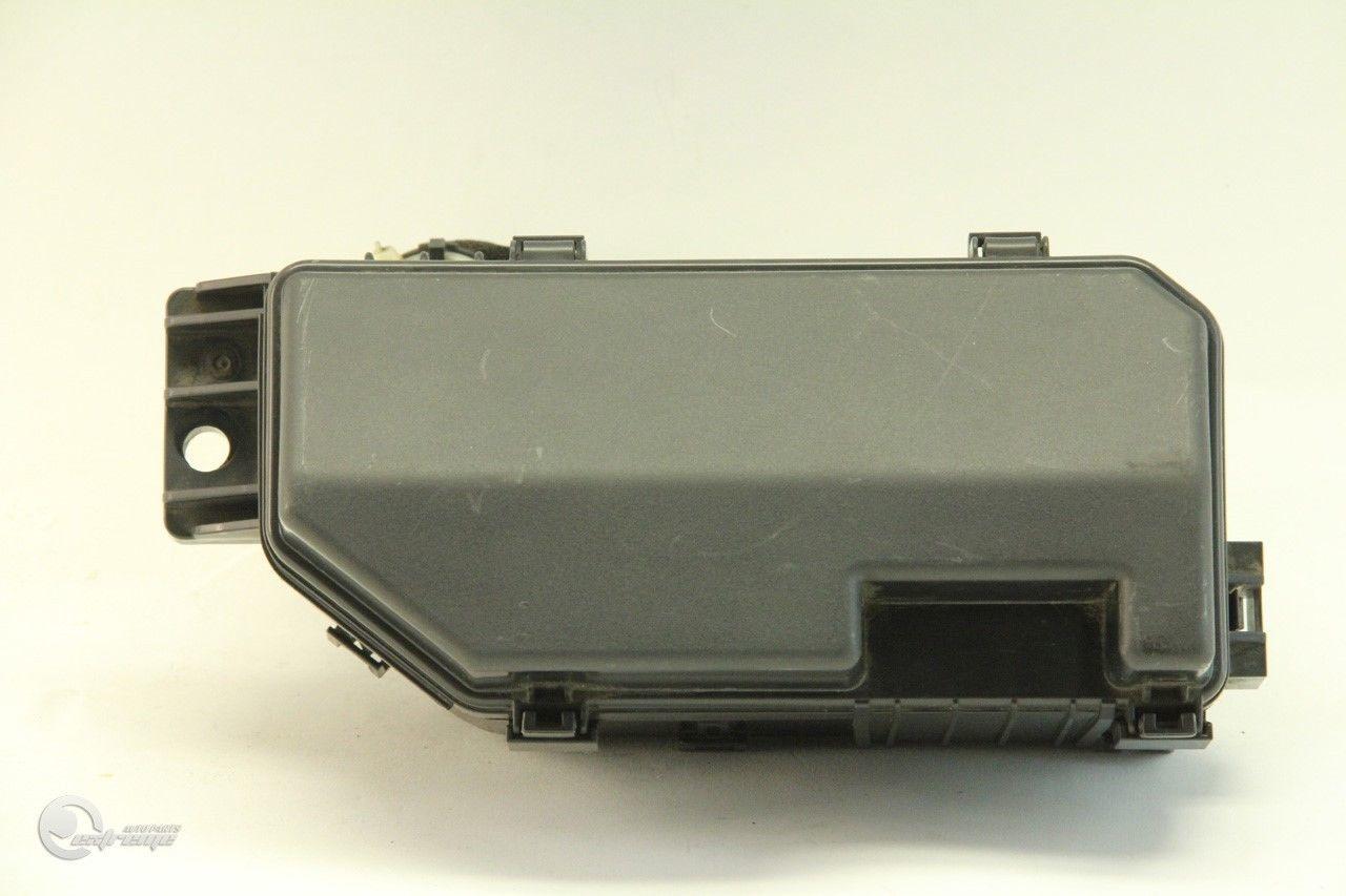 Honda accord sedan cyl lx under hood fuse relay box