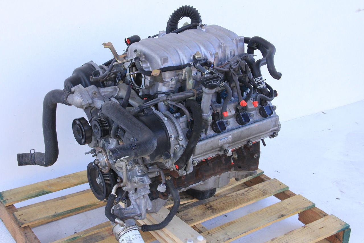 toyota 1mzfe engine diagram 1997 lexus es300 engine wiring