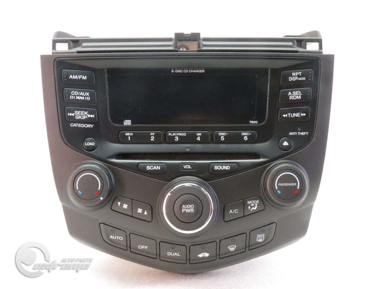radio mercedes dual cd -#main