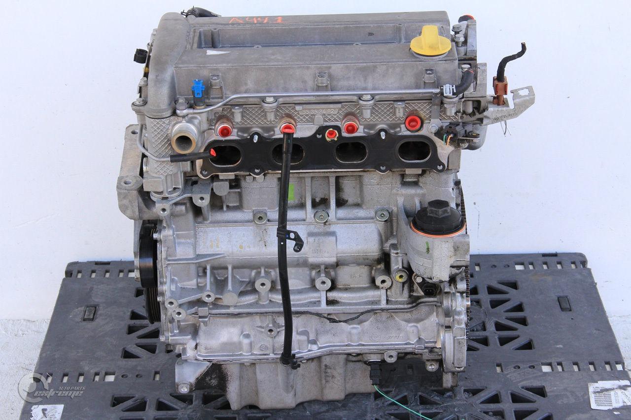 03 saab 9 3 engine diagram 2003 saab 9 3 engine diagram