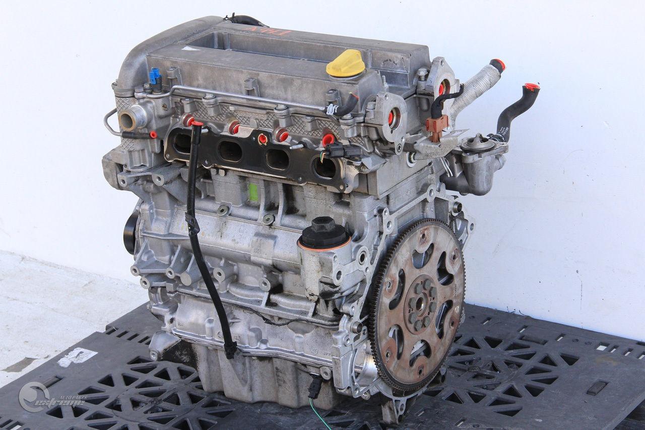 03 saab 9 3 engine diagram 2006 saab 9 3 engine diagram