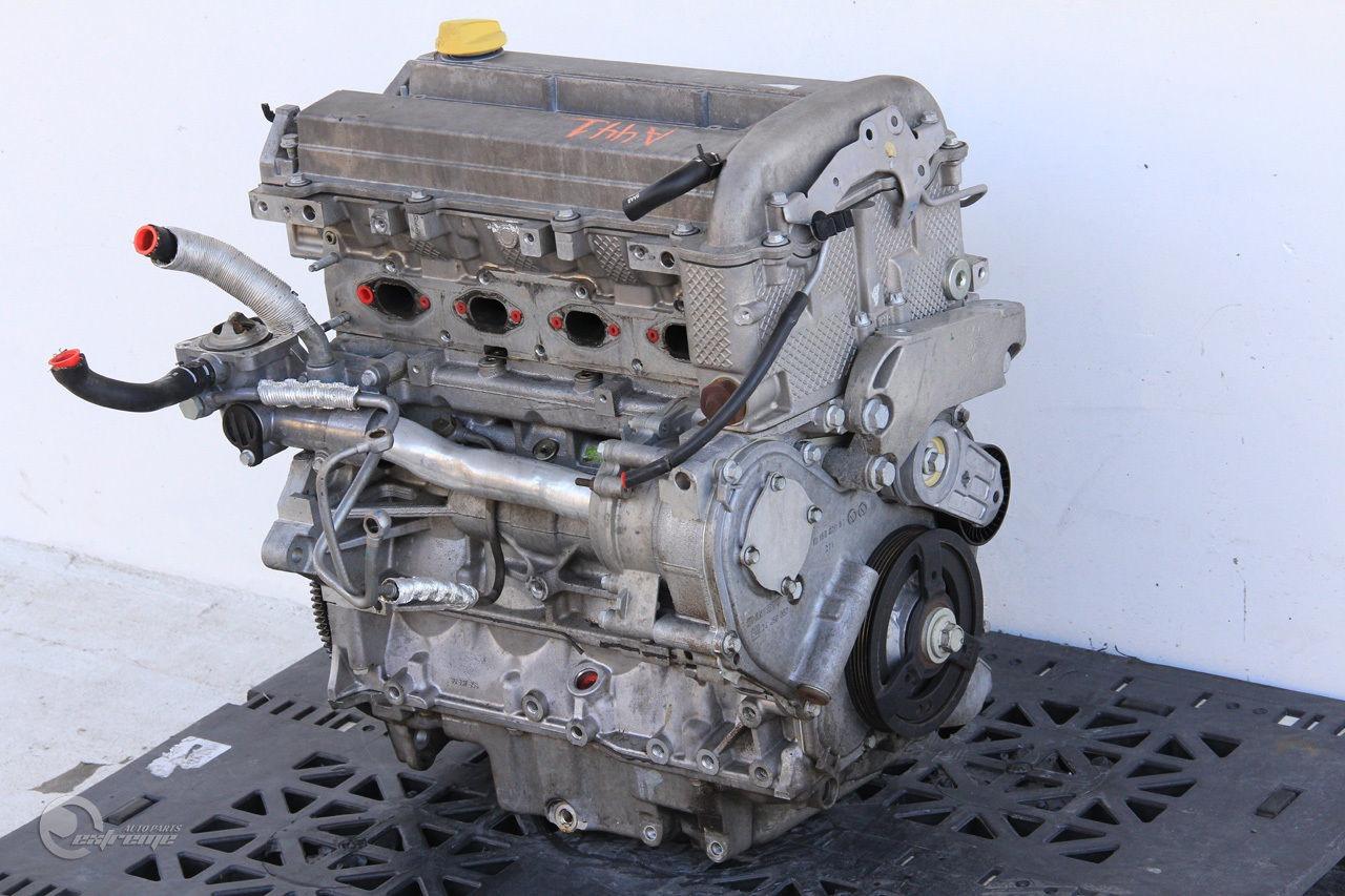 03 saab 9 3 engine diagram saab 9 3 engine wiring diagram saab 9-3 03-07 engine motor long block assembly 2.0t high ...