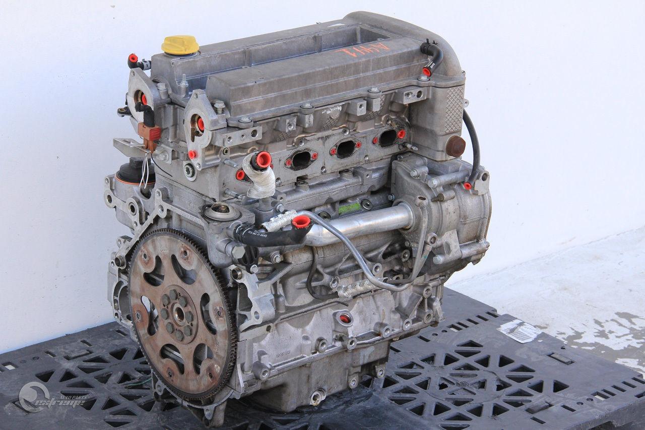 1993 saab 9 3 engine diagram 03 saab 9 3 engine diagram saab 9-3 03-07 engine motor long block assembly 2.0t high ...