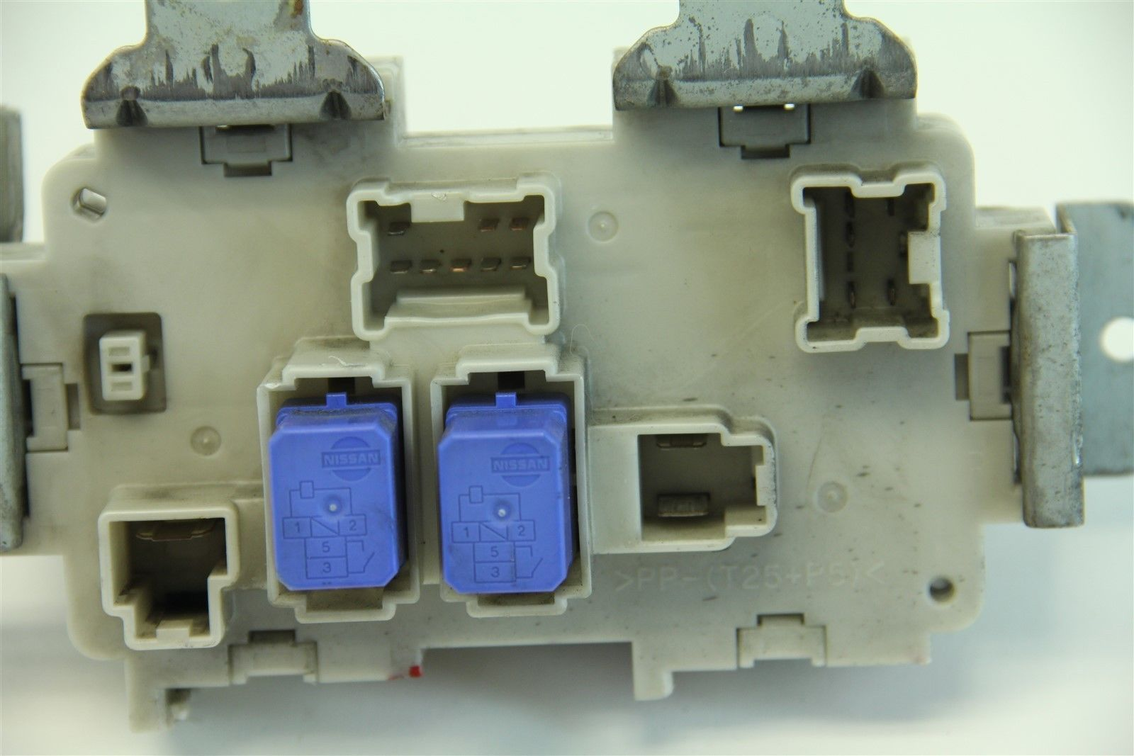 2006 infiniti g35 fuse box diagram infiniti 3 g35 fuse box #14