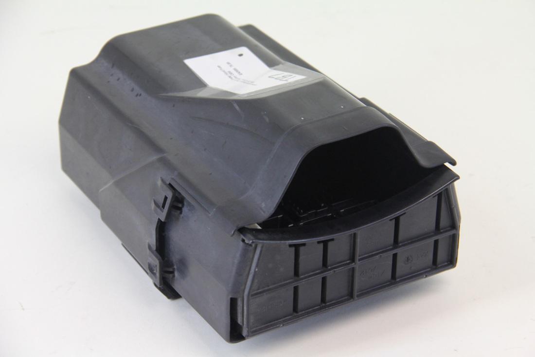Infiniti G35 Sedan Fuse Box Control Wiring Diagram 2003 03 04 Under Hood W Cover 2004