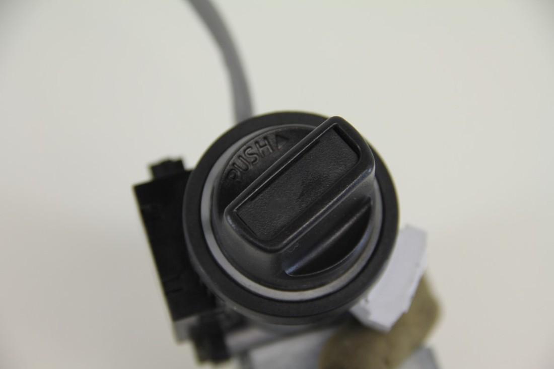 Service manual [2008 Infiniti Fx Ignition Lock Repair ...