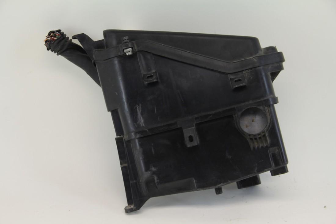 Lexus Parts Oem Lx470 Accessories Now Gs350 Fuse Box Free