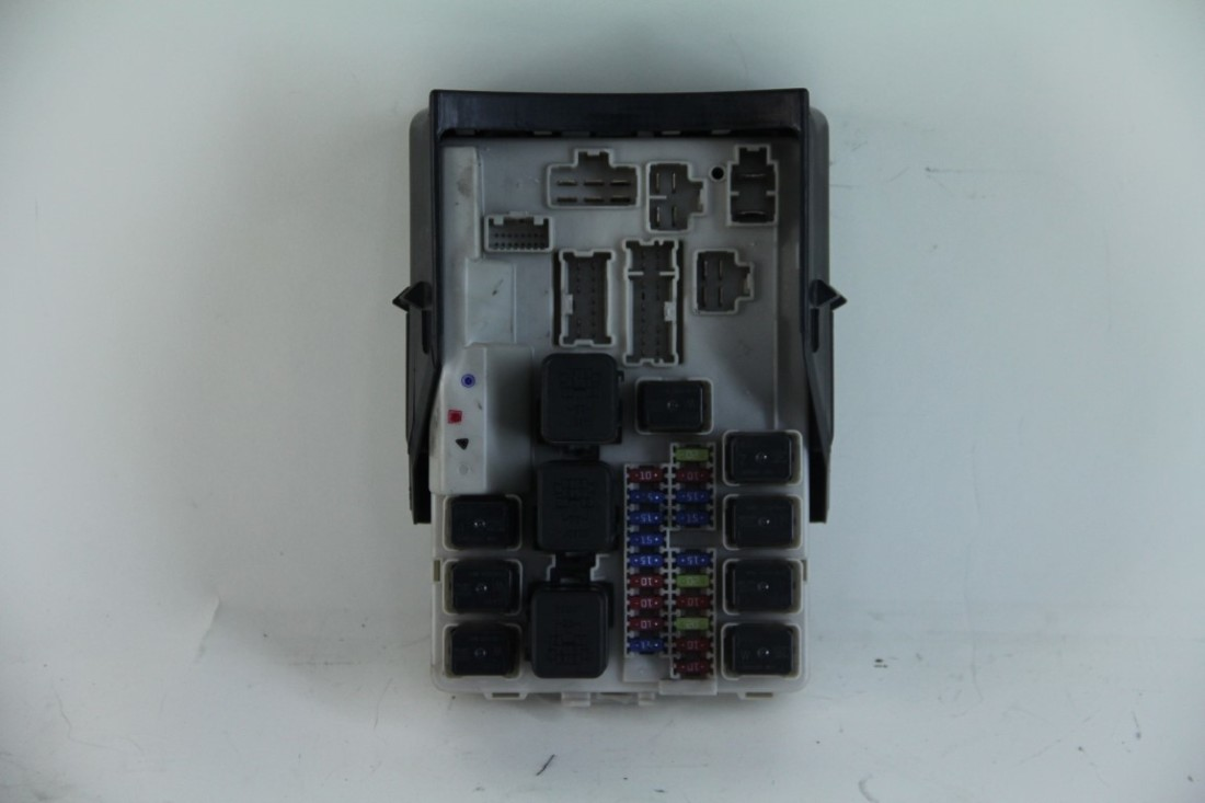 Infiniti G35 Fuse Box Cover Wiring Diagrams Coupe 2006 Under Hood W 2003