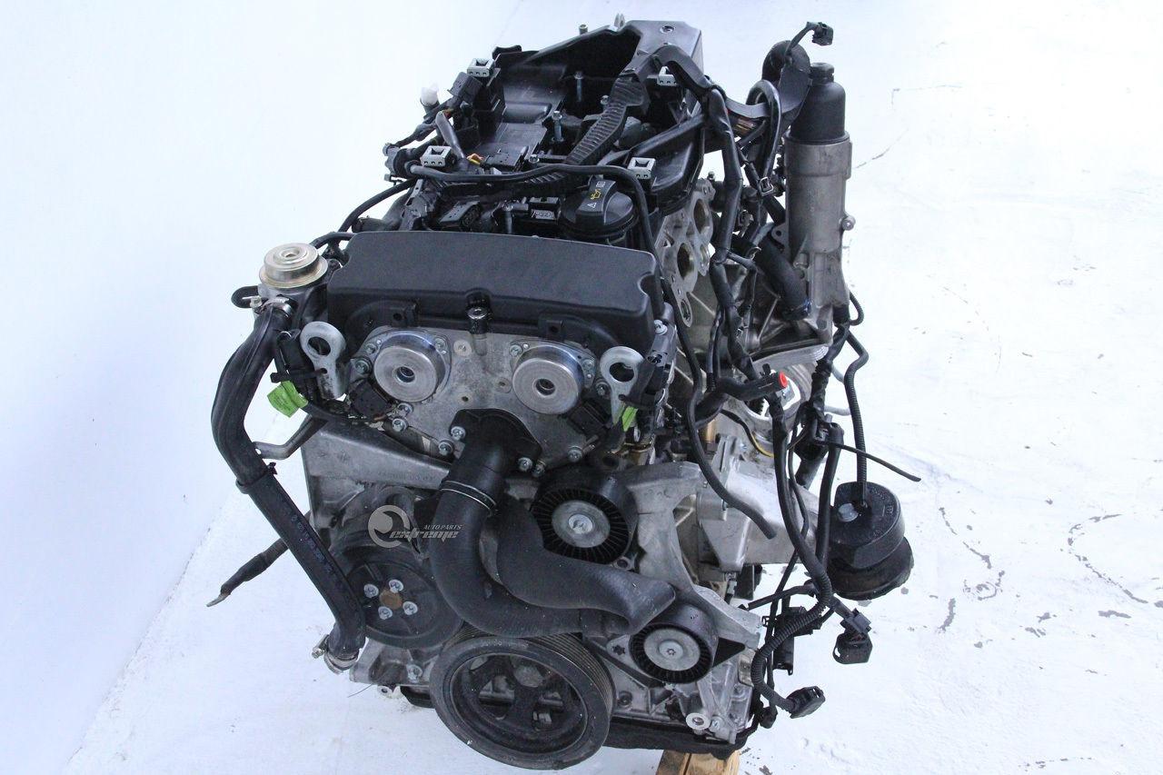 mercedes c230 1 8l 4 cyl kompressor 03 04 05 engine motor. Black Bedroom Furniture Sets. Home Design Ideas