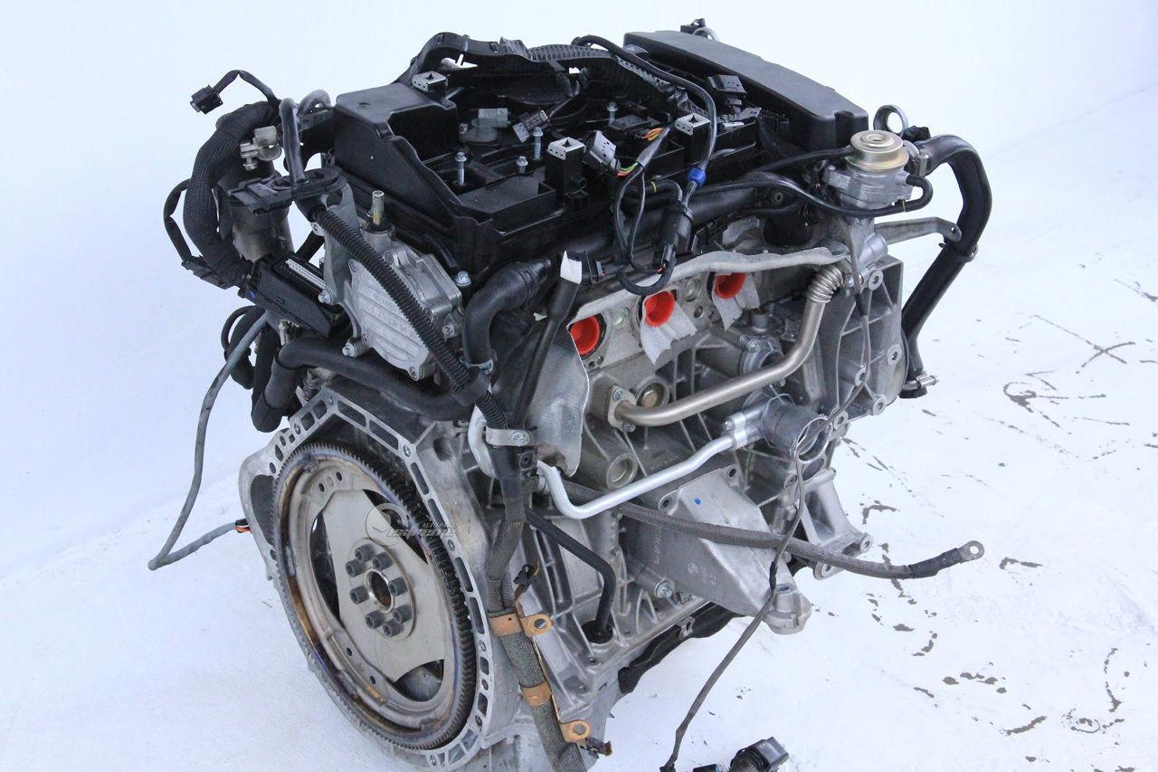 Mercedes c230 1 8l 4 cyl kompressor 03 04 05 engine motor for 2005 mercedes benz c230 kompressor parts