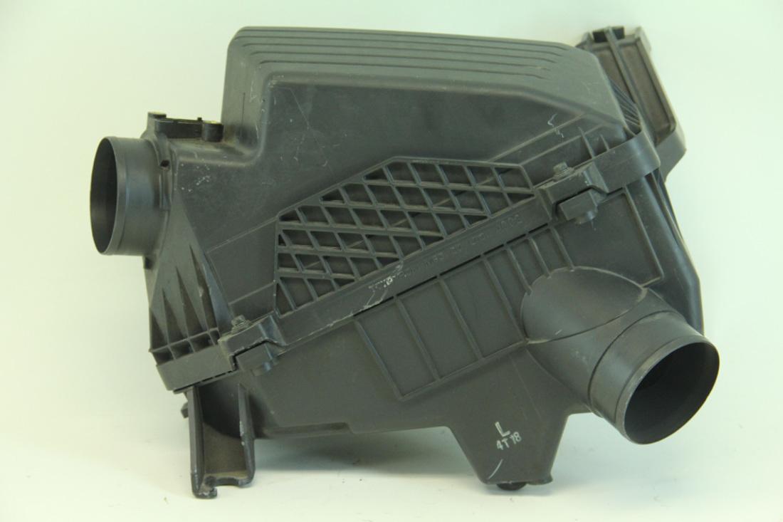Honda Accord 03 Cleaner Box  4 Cyl