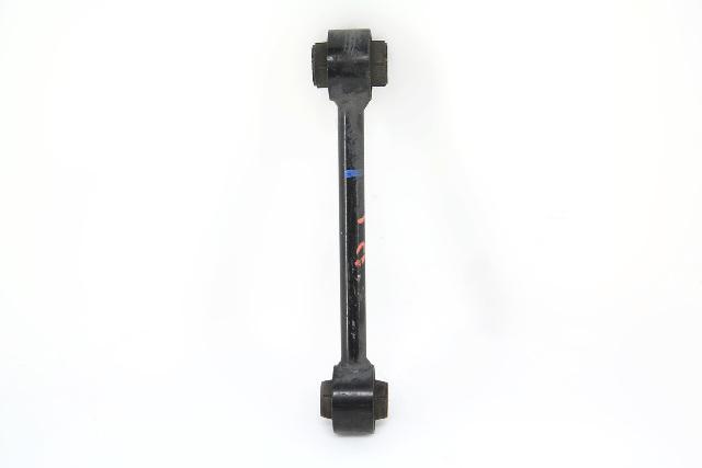 Acura MDX Rear Control Arm Rear Left/Right 04523-STX-000 OEM 07 08 09 10 11 12 13