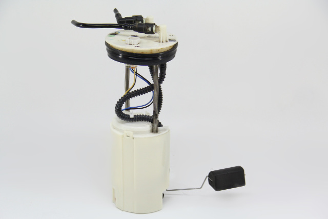 Acura RDX, Fuel Pump Tank W/ Lever Sensor Mod Assy, 17045-STK-A01 OEM 07-12