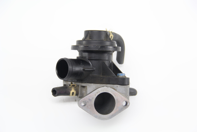 Acura RDX Water Air Bypass Valve 17480-RWC-A01 OEM 07 08 09 10 11 12