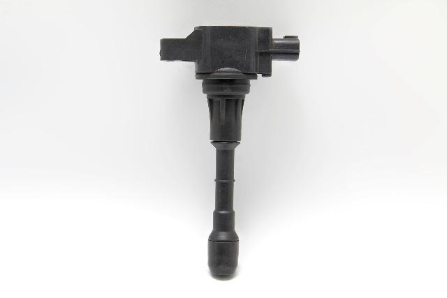 Infiniti FX35 09-10 Engine Igniter, Ignition Plug Hole Coil 22448-JA10C