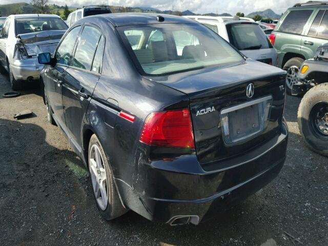 Acura TL Parts For Sale AA Extreme Auto Parts - 2004 acura tl parts