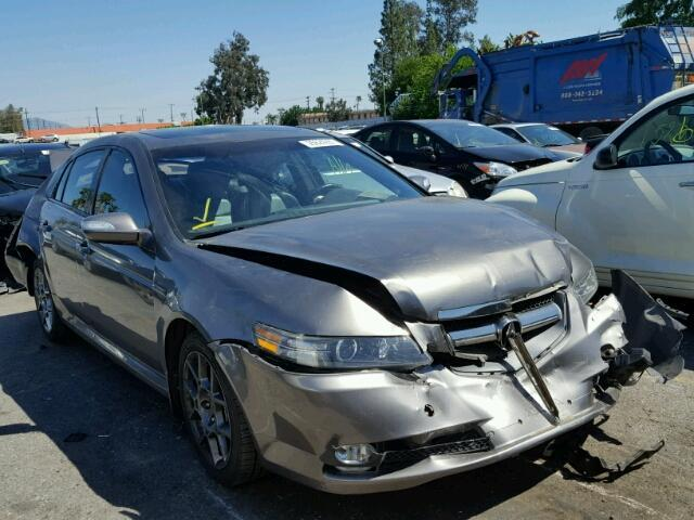 Acura TL Type S Parts For Sale AA Extreme Auto Parts - 2007 acura tl parts