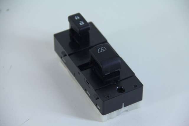 Infiniti G37 Coupe 08-12 Right Window Switch, Front Right/Passenger 25411-JL40D