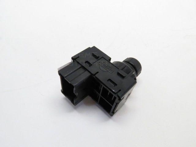 Genuine Nissan Mirror Switch 25570-CD005