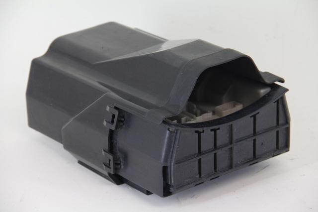 Infiniti FX35 FX45 Under Hood Engine Fuse Block RWD 284B7-CG005 OEM 03-08