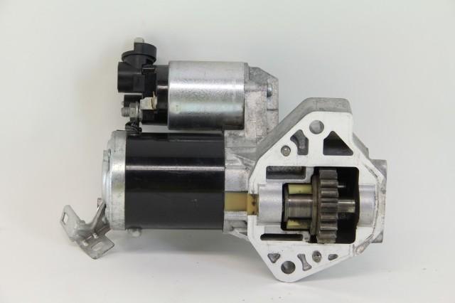 Acura RL 05 06 07 08 Starter Motor OEM Automatic, 6 cylinder 31200-RJA-A02  OEM