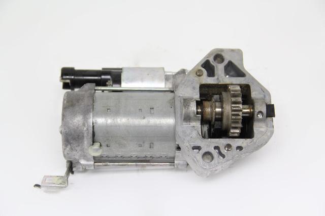 Acura MDX Starter Motor Assembly 31200-RYE-A01 2007 2008 2009 07 08 09