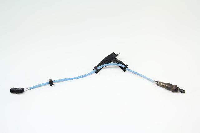 Acura MDX Secondary Oxygen Sensor 36532-RYE-A01, Factory OEM  07-09