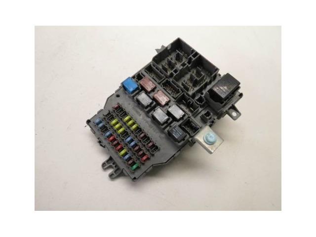 honda accord coupe ex 03-05 interior fuse box relay, v6 3 0l 38200-sdn-a22    extreme auto parts