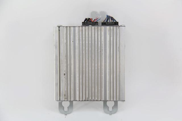 Acura MDX Radio Audio Amplifier Amp 39186-STX-A12 Factory OEM 07 08 09