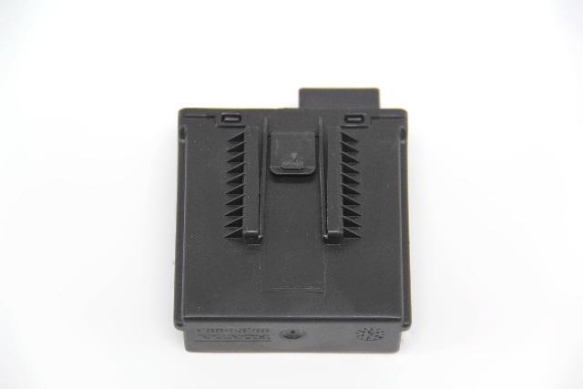 Acura ILX Tire Pressure Monitor Module Receiver Unit 39350-TX6-A11 OEM 13 14 15