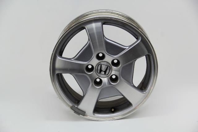 Honda Accord Hybrid 05-07 Alloy Wheel Disc Rim, 16 5 Spoke, 42700-SDR-A92 #30