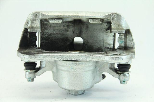 Acura ILX 2.0L Brake Caliper Front Left/Driver 45019-SZW-000 OEM 13 14 15