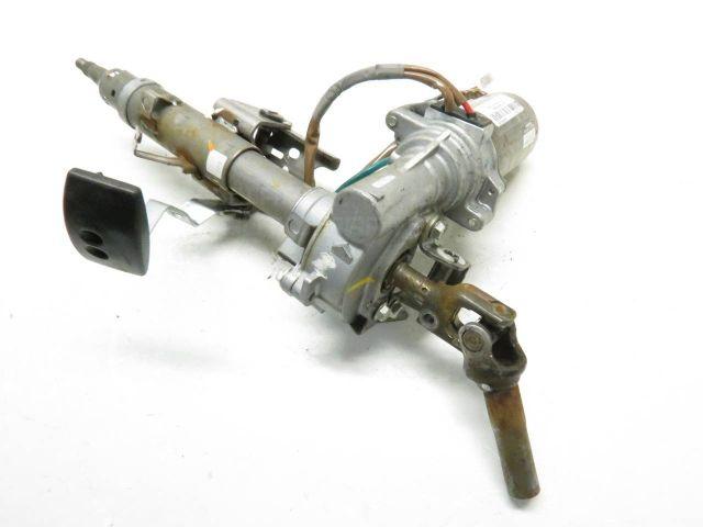 2007 TOYOTA PRIUS POWER STEERING MOTOR COLUMN 80960-47051 OEM 04 05 06 07 08 09