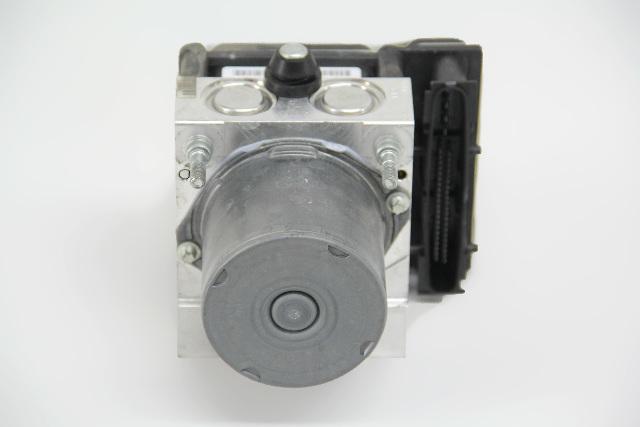 Infiniti G37 ABS Anti Brake System Modulator Pump 47660-1NM0C OEM 12-13 2012