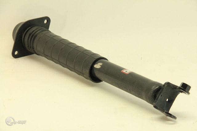 -Infiniti G37 Sedan 56210-JK01B Rear Shock Absorber Strut 56210-JK01B OEM 08-13