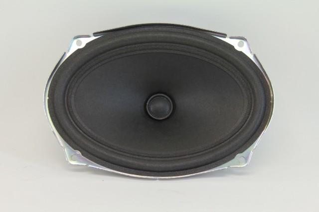 Mini Cooper 11 12 13 Right/Left Rear Speaker 65133422633 Factory OEM