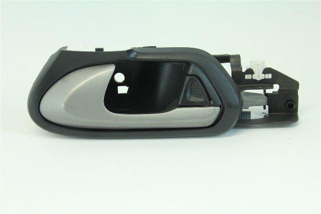 interior car door handles. honda civic coupe 0611 interior door handle leftdriver black 72160 car handles