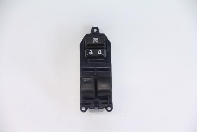 Scion tC Left/Driver Side Master Window Switch OEM 74232-21100-B0 11 12 13 14 15