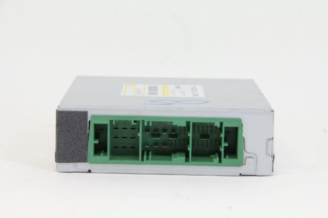 Mini Cooper 11 12 13 Transmission Computer Module 7631026 Factory OEM