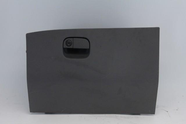 OEM 2005-2010 HONDA ODYSSEY Glove Box Latch Tan NO KEY