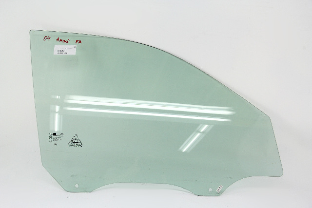 Kia Amanti Front Right Passenger Door Window Glass 04 05 06 OEM 824203F010