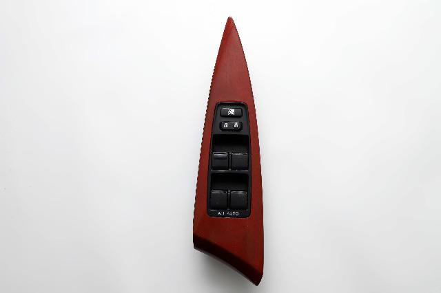 Lexus ES350 Front Left/Driver Master Window Switch 84040-33070 07 08 09 10 11 12