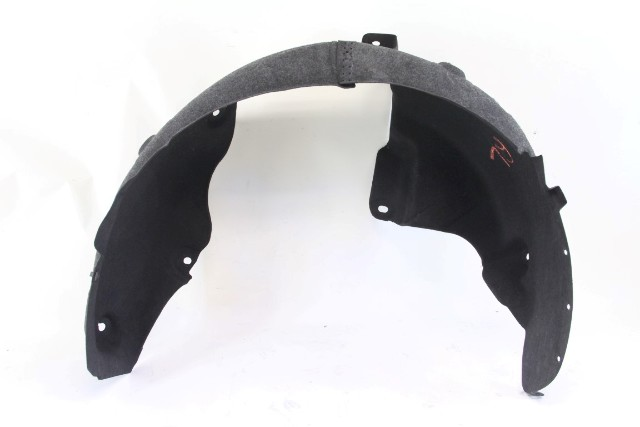 Kia Optima Fender Wheelhouse Liner Rear Left Driver 86821 4C001 OEM 12 13