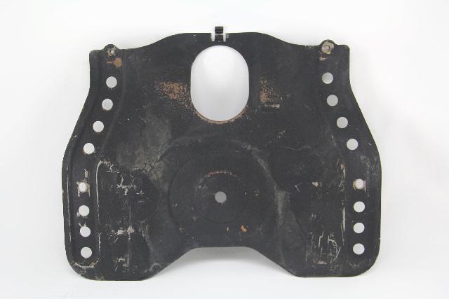 Toyota 4Runner Engine Under Cover Splash Shield Guard 96 97 98 99