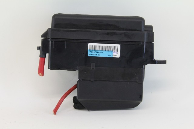 mini cooper fuses diagram hood mini cooper base 12 13 14 engine fuse box junction under ... #10