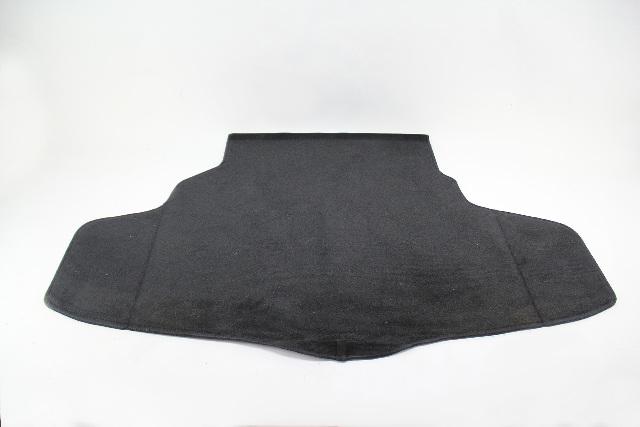 Infiniti G37 Sedan Rear Body Carpet Trunk Spare Trim Board OEM 08 09 10 11 12 13