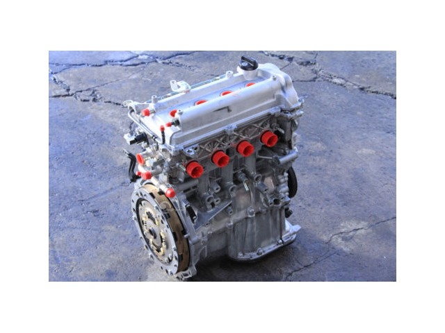 Toyota Prius 1.5L N/A Mi. Engine Motor Long Block Assembly 2005 04 05 06 07 08