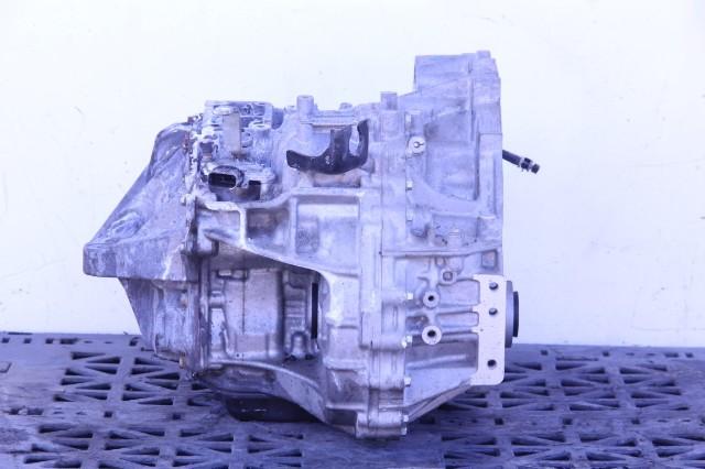 Lexus ES350 6 Cyl 10-12 Automatic AT Transmission Assembly 104K Mi 2011 OEM
